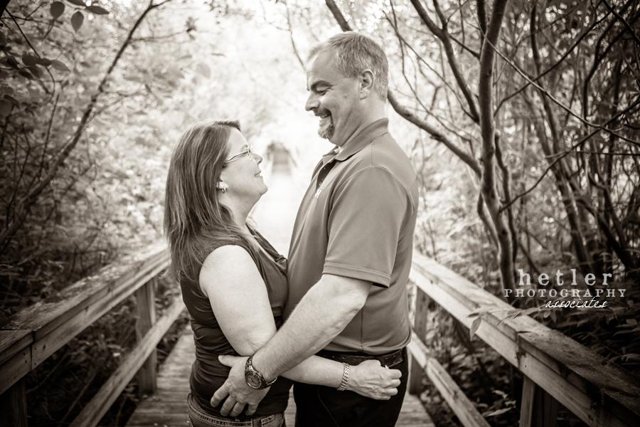 lake michigan engagement photography 0005-2